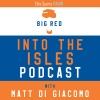 Into the Isles Podcast