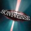The Sonyverse