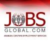 Jobsglobal