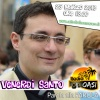 Venerdì Santo 2016 - don Antonio di Domenico