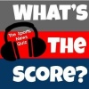 What's the Score? The Sports News Quiz #53