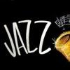 """"""" Un po' di Jazz """""""