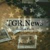 TGR.News's show