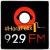 #HoraFélix