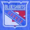 2015-2016 Blueshirts Corner Podcasts