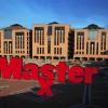 Giornale Radio - a cura di Master X 25/05/2017