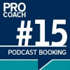 PC 015: How To Get Booked On Podcasts