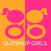 Gupshup Girls - Bollywood Gossip