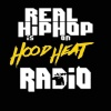 Hood Heat Radio 24/7