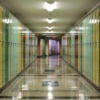 School Attempts To Force Transgender 'Tolerance' On Student...Gets Sued