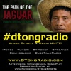 Sports & Music UNITE! - Powered by The Path of the Jaguar