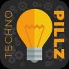 """TechnoPillz   Ep. 32 """"Accelerate e ARKit: la strategia di Apple"""""""