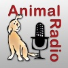 The Animal Radio® Show