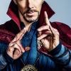 Doctor Strange Spell Choreographer/Finger-Dancer JayFunk