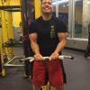 Coach Juan Fitness Show