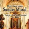 Sunday Night Universal Mass