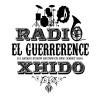 24 HRS....MUSICA PARA QUE GOSES...RADIO EL GUERRERENCE