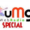 Umg Web Radio SPECIALS