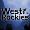 Podcasts - West of The Rockies