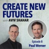 007 Paul Werner - What Successful Leaders Do
