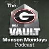 Munson Mondays Podcast