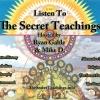 Secret Teachings with Ryan Gable