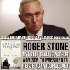 Behind Enemy Lines - Exclusive With Roger Stone!