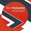 Tech Inclusion