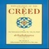 Explanation of Islamic Creed (Mondays)