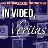 Behind Enemy Lines - In Video, Veritas