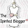 The Spirited Blogger