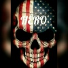 Hero RADIO STATION :  Songs