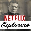 The Netflix Explorers Podcast
