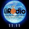 WEB RADIO 11.11..LA RADIO DEL RISVEGLIO