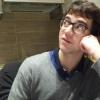 Antonio Squicciarini: Suicidio?