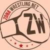 Zona Wrestling LIVE Show (Speciali PPV)