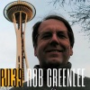 139 Rob Greenlee   The Global Phenomenon of Podcasting