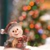 Christmas Spectacular!