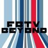 FanboyTV Beyond