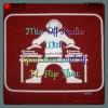 Thursday Mix Off 2/23/17 (Live DJ Mix)