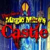 Magic Mike's Castle