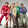 The Big Bang Theory Guide