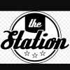 Hot16 The Station
