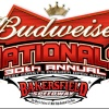 2015 Budweiser Nationals