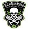 Wild Ride Radio: Motorcycle Talk Show