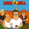 Clip of the week #4: King of the Hill & David Letterman