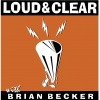 Loud & Clear Interviews