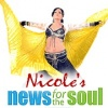Nicole's News for the Soul
