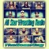All-Star  Wrestling  Radio