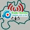 RADIO ROMITA-la radio diferente